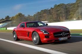 mercedes sls amg gt mercedes amg sls gt 2012 2013 review 2017 autocar
