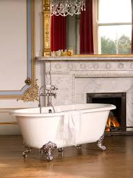 planning a traditional bathroom soak in style soak in style loving a fireplace in a bathroom