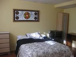 location chambre habitant chambre à louer chez l habitant montréal canada roomlala
