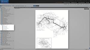 2000 hyundai elantra manual 100 hyundai elantra 2002 manual gt 2018 mesmerizing wiring diagram