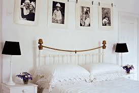 Mirrored Bedroom Bench Interior Design Ideas Wooden Drawer Dresser With Mirror Turquoise
