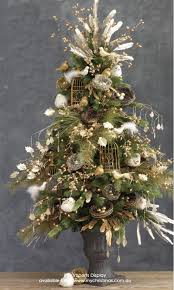 235 best festival of trees ideas images on pinterest diy