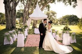 wedding organizer 5 tips sukses menjalankan bisnis wedding organizer
