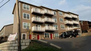 1 Bedroom Apartments Morgantown Wv Morgan Pointe Me Properties