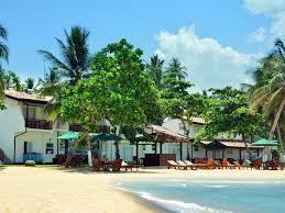 Hotel Flower Garden Unawatuna by We Go Ceylon Sri Lanka Travel Planning Website Hotels In Unawatuna
