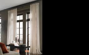 j queen new york window