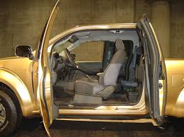 nissan trucks interior nissan frontier interior trucks jeeps and suvs car pictures