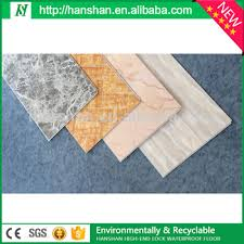 plastic flooring sale retro vinyl flooring buy indoor granite
