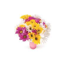 april showers brought may flowers publix super market the
