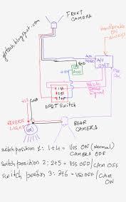 nissan gt r r35 technical diy blog upgrading 2009 gt r av