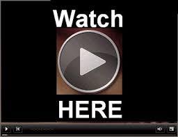 مشاهدة مباراة برشلونة و ريال مدريد بث مباشر 14/8/2011 images?q=tbn:ANd9GcQy3oP6-VKxBTadx8kne5QrbqMXd4974qkwwmgN71UtfvRheJXJ