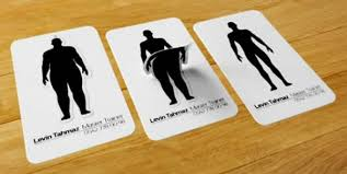 Funny Personal Business Cards Fresh Collection Of Clever Business Cards Business Cards Design