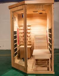 keys backyard far infra red sauna buy far infra red sauna far