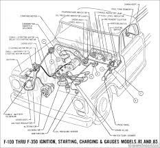 yamaha f150 outboard wiring diagram yamaha f150 oil filter wiring