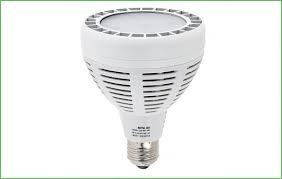 outdoor led flood light bulbs 150 watt equivalent lighting feit electric 90 watt equivalent indoor outdoor led flood