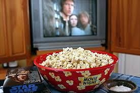 Seeking Popcorn Popcorn Tv How To Open When It Is Blocked By Server