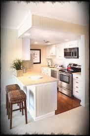 Small Kitchen Designs Pinterest Www Julepball Org I 2018 04 Small Kitchen Designs