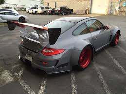 porsche 997 widebody porsche gt3 widebody madwhips