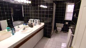 bathroom makeover ideas pictures videos hgtv best remodel hgtv