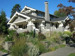 Sears Craftsman House 97 Best Craftsman Bungalow Images On Pinterest Craftsman