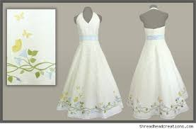 design your own wedding dress design your own wedding dress program wedding dresses