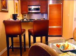 2 Bedroom Suites In Las Vegas by A Tour Of The Signature At Mgm Grand Las Vegas 2 Bedroom Suite