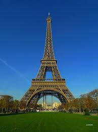 Who Designed The Eiffel Tower The History And Architecture Of The Eiffel Tower