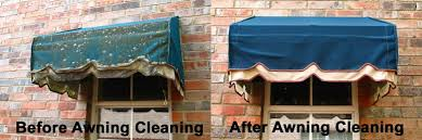 Discount Window Awnings Evans Green Clean Nj Awning Cleaning Ladderless Window Washing