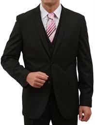 black friday suit sale black friday deals 2015 men u0027s suits reviews by suit professionals