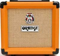 Orange Cabinet 4x12 Speaker Cabinets For Guitar Full Compass