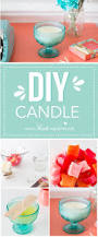 Cute Homemade Mothers Day Gifts by 432 Best I Naptime Crafts Images On Pinterest Christmas Ideas