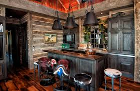 western kitchen designs western kitchen kitchen cabinets remodeling net