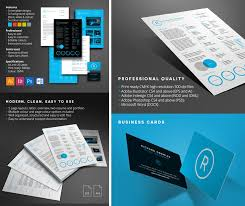 how to make an infographic resume 50 professional resume u0026 cv templates