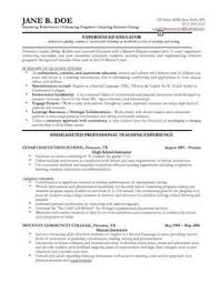 Template For Job Resume by Resume Templates Job Resume Template Free Word Templates Job