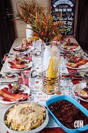 thanksgiving tablescapes ideas beautiful thanksgiving table setting ideas work it wednesday