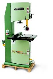 14 Band Saw Review Fine Woodworking by 18 In Band Saw Review Woodworking Tool Reviews
