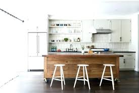 kitchen island casters decoration kitchen island casters on wheels with seating