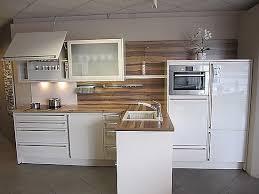 hochglanz küche hochglanz küche rheumri
