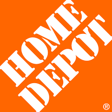 hours home depot black friday tree giveaway with home depot nyrp