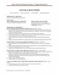 Pg Resume Format Teacher Resume Samples 2016 Experience Re Saneme