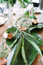 wedding arch kmart event photography women s breakfast event kmart styling and