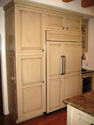antiquing kitchen cabinets with chalk paint u2014 the clayton design