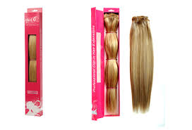 clip in hair cape town niccg hair extensions hair extensions weaved keratin bonds