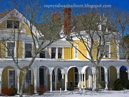 crosby mansion brewster cape cod cape cod favorites pinterest