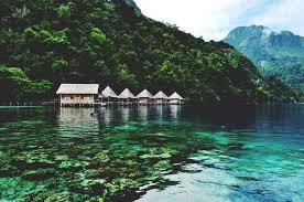 best for honeymoon 10 of the best indonesia honeymoon destinations capture indonesia