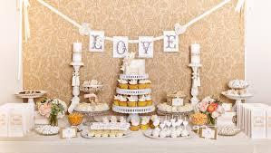 engagement party decoration ideas home 25 adorable ideas to decorate your home for your engagement party
