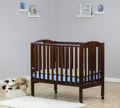 Baby Furniture Kitchener Baby Crib Sale Toronto Baby Gallery