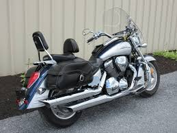honda vtx in pennsylvania for sale used motorcycles on