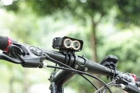 best mountain bike lights 2017 mtb bike light top 3 lights of year 2017 spolite