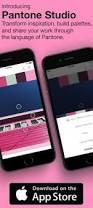 Color Combination Finder Best 25 Pantone Finder Ideas Only On Pinterest Seeds Color